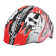 Cratoni Akino Helmet 2013