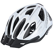 Cratoni C-Base Helmet 2013
