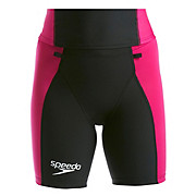 Speedo LZR Racer Tri Comp Womens Shorts 2013