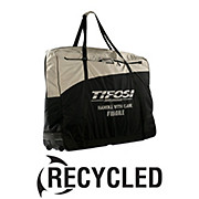 Tifosi Bike Bag - Padded - Cosmetic Damage