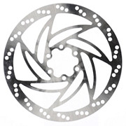 Hope M4-E4-DH4 Disc Brake Rotor