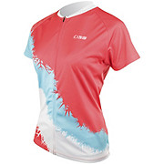 IXS Nivel Ladies MTB Jersey 2013