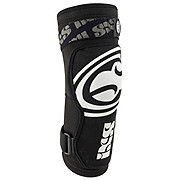 IXS Carve Elbow Guards 2014