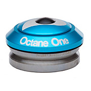 Octane One Warp 1 Integrated Headset 2013
