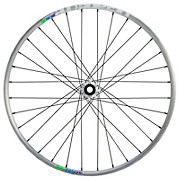 Octane One Solar 31 Front Wheel 2013