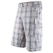 IXS Commox MTB Elite Shorts 2012