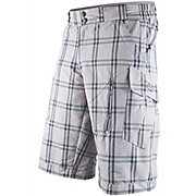 IXS Commox MTB Elite Shorts