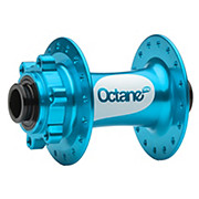 Octane One Orbital 15mm Front Hub 2013