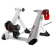 Elite Novo Power Turbo Trainer