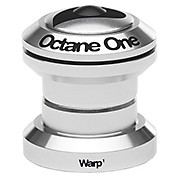 Octane One Warp 1 Sealed Headset 2013