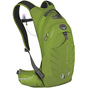 Osprey Raptor 6 Hydration Pack 2013