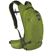 Osprey Raptor 10 Hydration Pack 2013