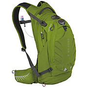 Osprey Raptor 14 Hydration Pack 2013