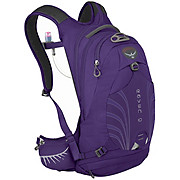 Osprey Raven 10 Hydration Pack 2013