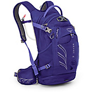 Osprey Raven 14 Hydration Pack 2013