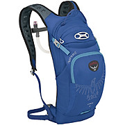 Osprey Viper 5 Hydration Pack 2013
