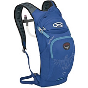 Osprey Viper 9 Hydration Pack 2013