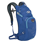 Osprey Viper 13 Hydration Pack