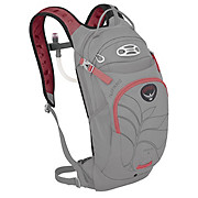 Osprey Verve 5 Hydration Pack 2013