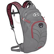 Osprey Verve 9 Hydration Pack 2013