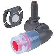 Osprey Magnetic Bite Valve Sternum Magnet inc
