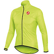 Castelli Squadra Long Rain Jacket