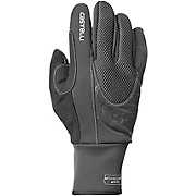 Castelli Estremo Gloves AW14