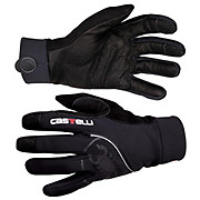 Castelli Chiro Due Gloves