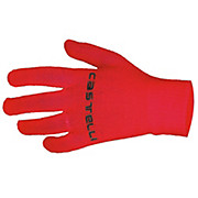 Castelli Unico Gloves AW14