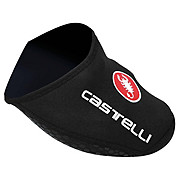 Castelli Toe Thingy Toe Cover AW14
