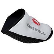 Castelli Toe Thingy Toe Cover SS14