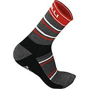Castelli Gregge 12 Sock AW15