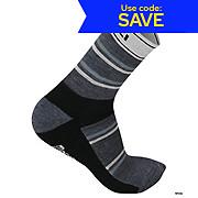 Castelli Gregge 12 Sock