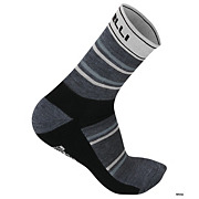 Castelli Gregge 12 Sock AW14