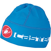 Castelli Viva Thermo Skully AW15