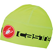 Castelli Viva Thermo Skully AW16