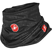 Castelli Head Thingy Headband