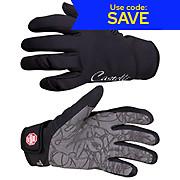 Castelli CW 4.0 Womens Glove