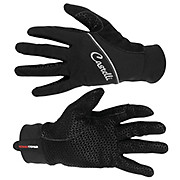Castelli Super Nano Womens Glove