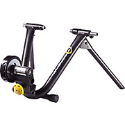 CycleOps Magneto Trainer 2015