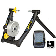 CycleOps Powerbeam Pro VT Trainer with Joule GPS