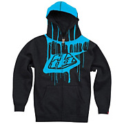 Troy Lee Designs Shield Drip Fleece 2013