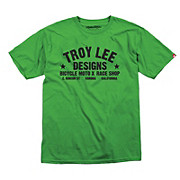Troy Lee Designs Race Shop Tee 2013