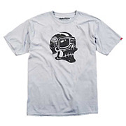 Troy Lee Designs Ghost Rider Tee 2013