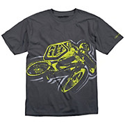 Troy Lee Designs Zink Tee 2013