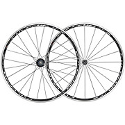 Fulcrum Racing 7 Road Wheelset 2013