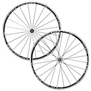 Fulcrum Racing 5 Road Wheelset