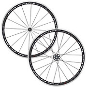 Fulcrum Racing Quattro Road Wheelset 2014