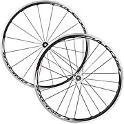 Fulcrum Racing 3 Road Wheelset 2015