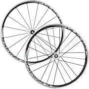 Fulcrum Racing 3 Road Wheelset 2014